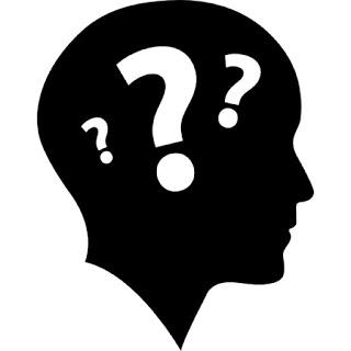 Read more about the article Sapresti dirmi… Che cosa nella vita veramente vale?
