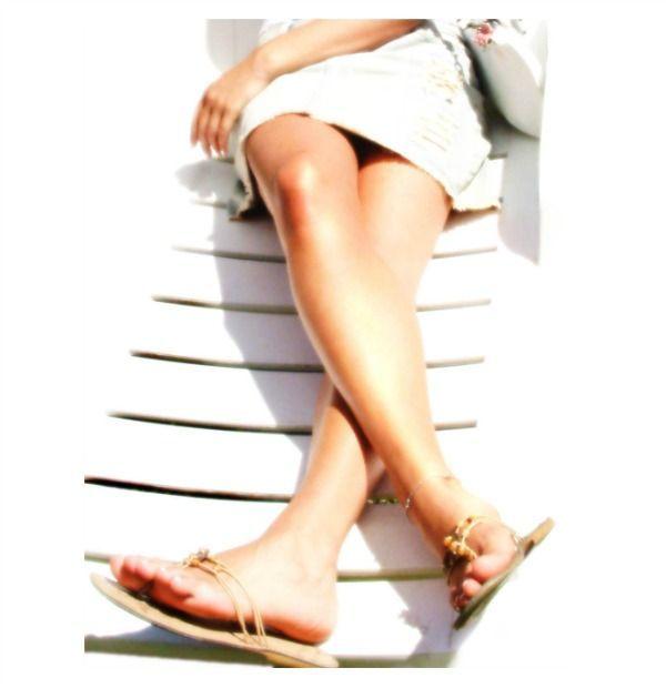 trucos para una piel más luminosa este verano