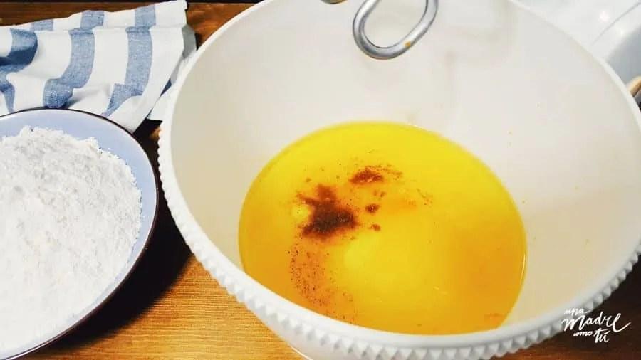 ingredientes2-galletas-naranja-jengibre