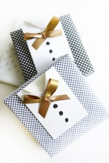 3_fathers_day_giftwrap
