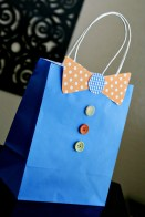 Fathers-Day-Gift-Bag-1-682x1024