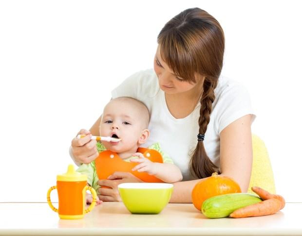introduccion-verduras-05-una-mama-novata