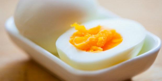 huevos-para-bebes-00-una-mama-novata