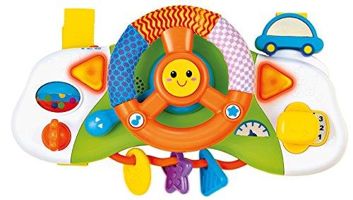 volante-actividades-bebe-vip-04-una-mama-novata