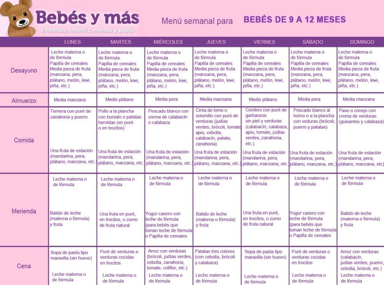 menu-semanal-bebe-02-una-mama-novata