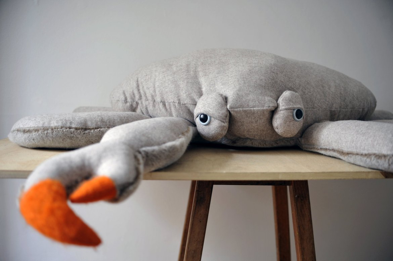 big-stuffed-06-una-mama-novata