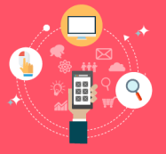 marketing digital para pymes cancun
