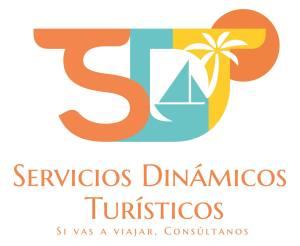 servicios dinamicos turisticos