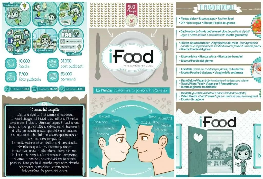 Infografica_Collage_noAffiliazione
