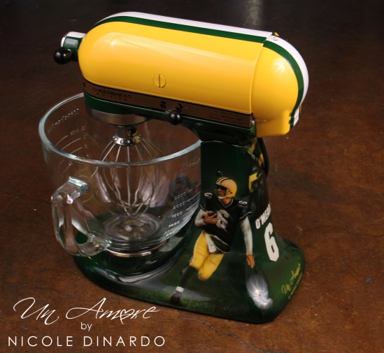Kitchenaid Hand Mixer Colors - Modern Home Revolution on keurig mixer, berkel mixer, logitech mixer, banbury mixer, black mixer, tea mixer, breville mixer, maytag mixer, wonder woman mixer, krups mixer, wolfgang puck mixer, wooden mixer, moulinex masterchef mixer, koflo mixer, hamilton beach mixer, delonghi mixer, kitchenette mixer, 4hp kemper mixer, magic chef mixer, ge mixer,