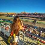 Circuitos de MotoGP