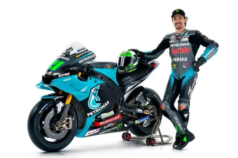 petronas yamaha sepang racing team 2021 (1)