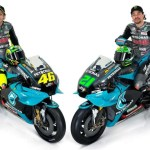 petronas yamaha sepang racing team 2021 (13)