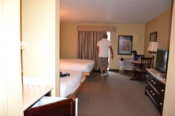 hotelbaiesaintpaul-2