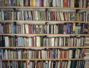 leer lectura