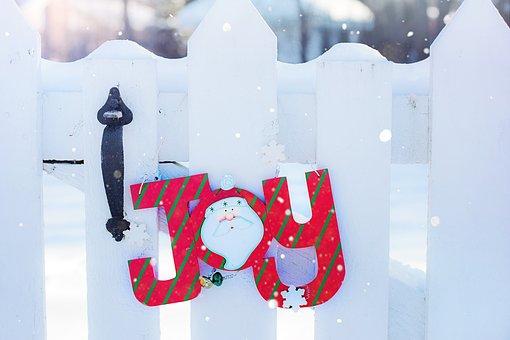 Navidad, 50 años, 50 navidades, celebración, alegría