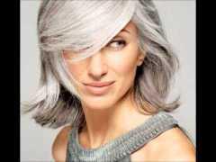 tips de belleza, cabello, belleza a los 50
