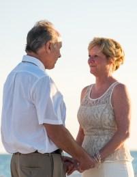 Amar, amor a los 50, san valentín, día del amor