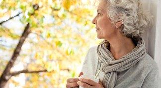 climaterio y menopausia mujer madura mujer de 50