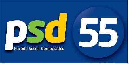DDSDSDCX