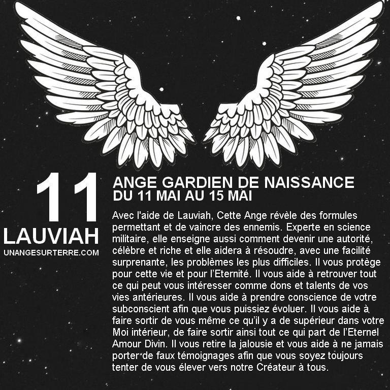 11 - LAUVIAH.jpg