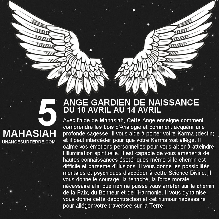 5 - MAHASIAH.jpg