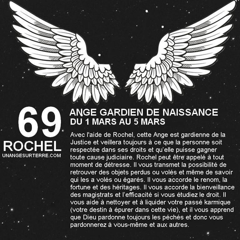 69 - ROCHEL.jpg