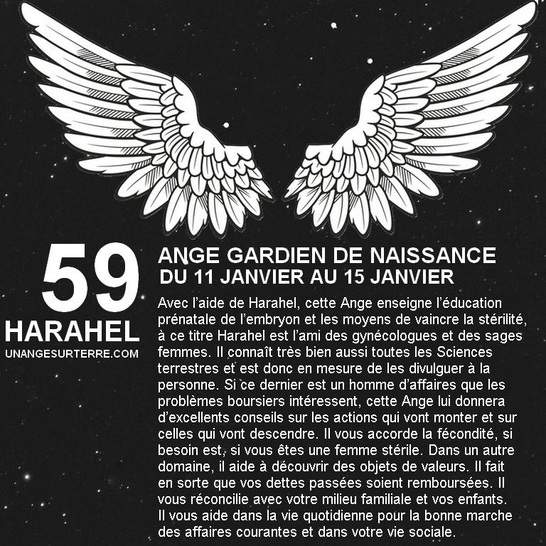 59 - HARAHEL.jpg