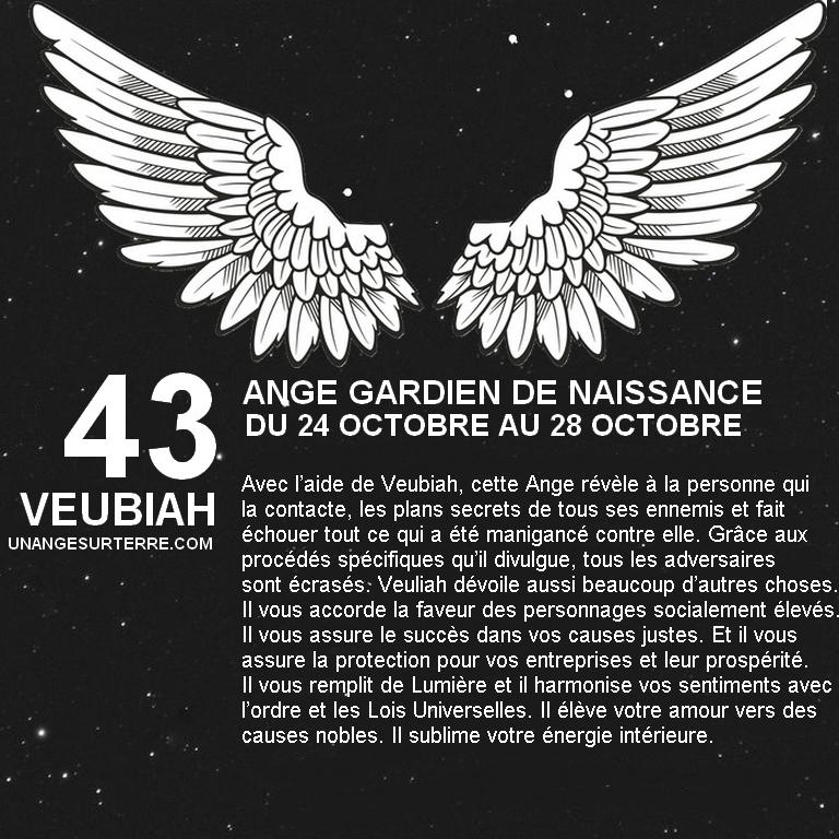 43 - VEUBIAH.jpg