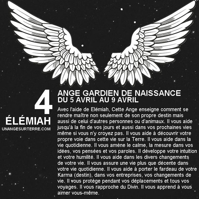 4 - ELEMIAH.jpg
