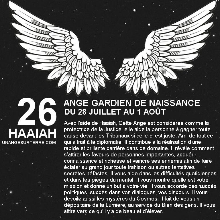 26 - HAAIAH.jpg
