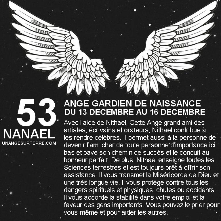 53 - NANAEL.jpg
