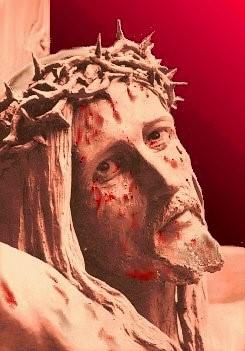 Offerta del Sangue di Cristo