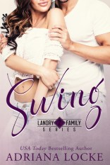 Swing Cover