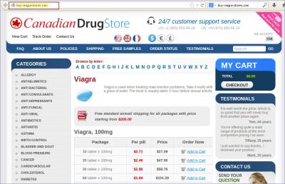 buy-viagra-