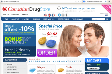 best-canadian-pills2