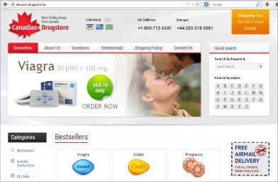 discount-drugstore