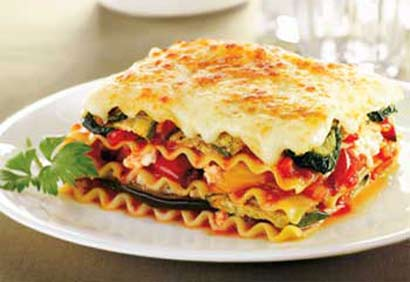 lasagne-vege410