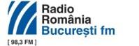 Radio Bucuresti fm