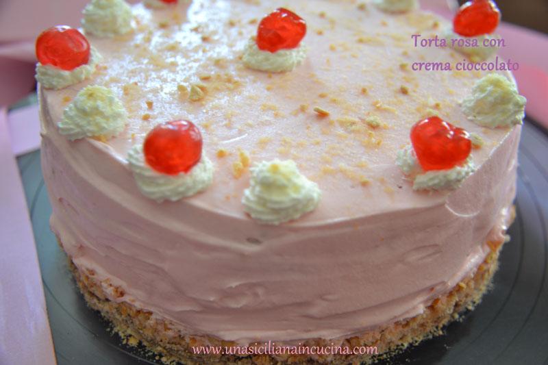 DSC_8435-Torta-rosa-con-cre
