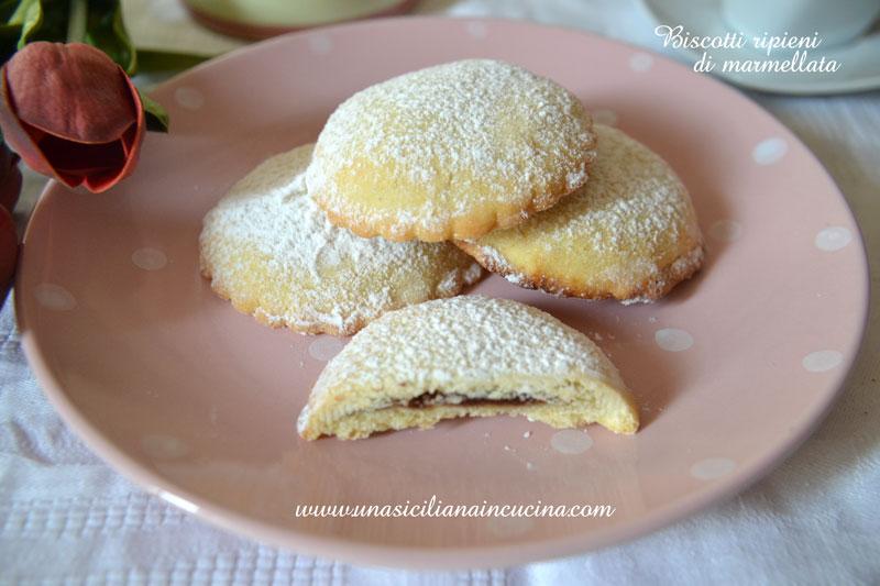 biscotti-con-marmellata