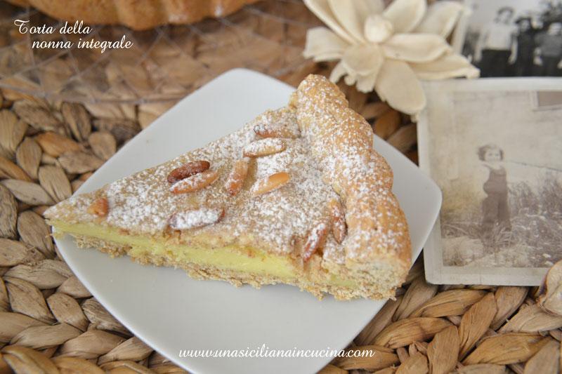 torta-della-nonna-integrale-5
