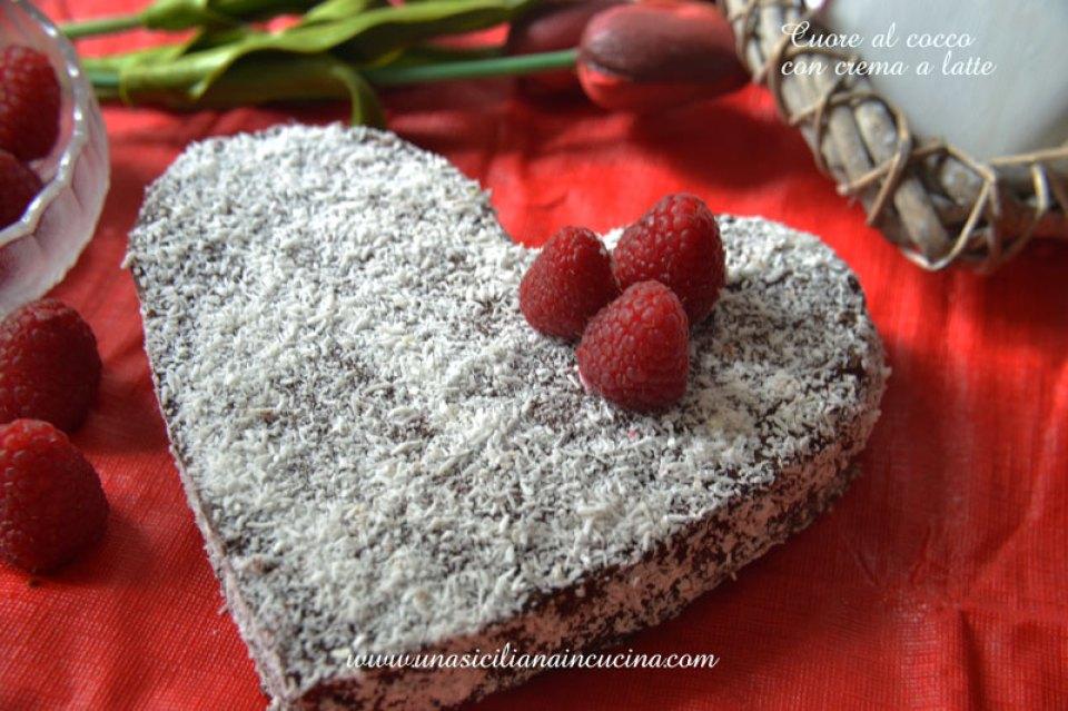 cuore-al-cocco