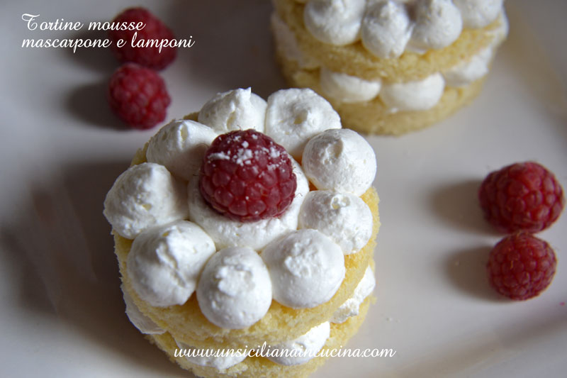 Tortine-mousse-mascarpone-lamponi-6