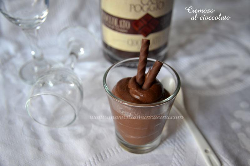 cremoso-al-cioccolato-4