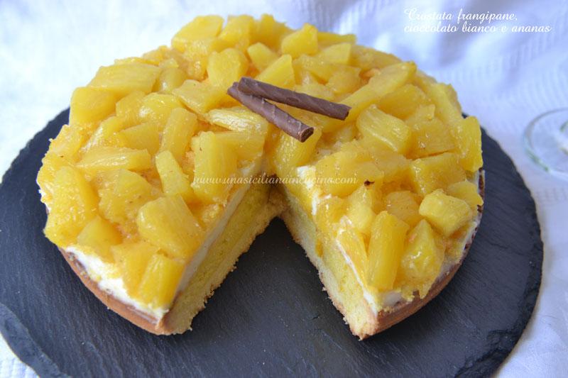 Crostata-frangipane,-cioccolato-bianco-e-ananas-5