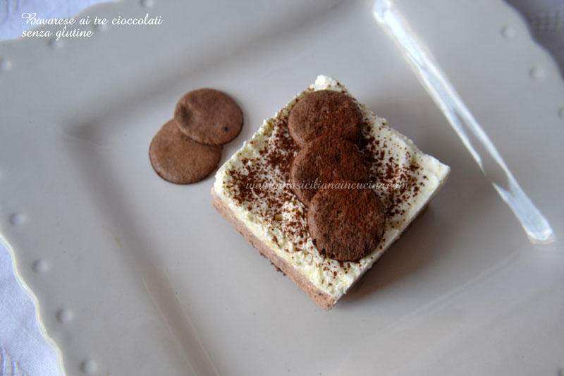 bavarese-ai-tre-cioccolati