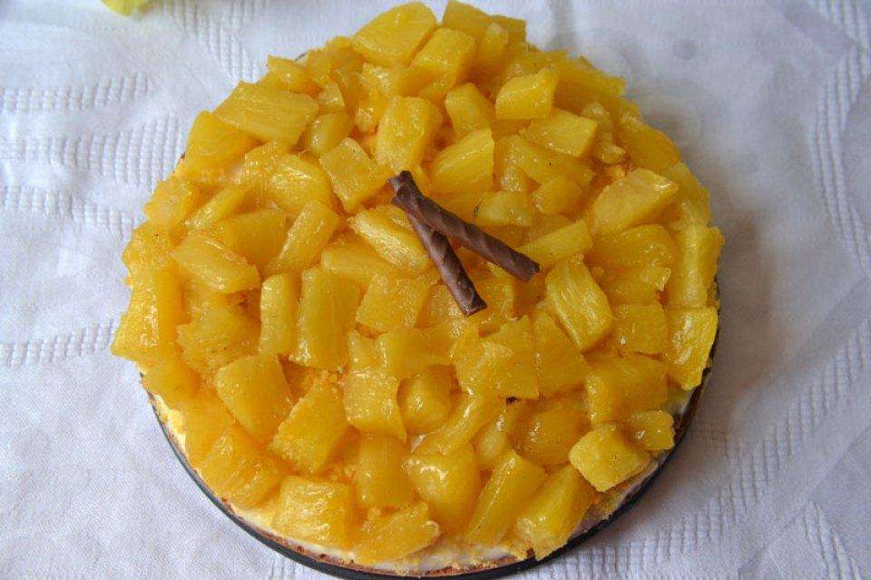 crostata-ananas