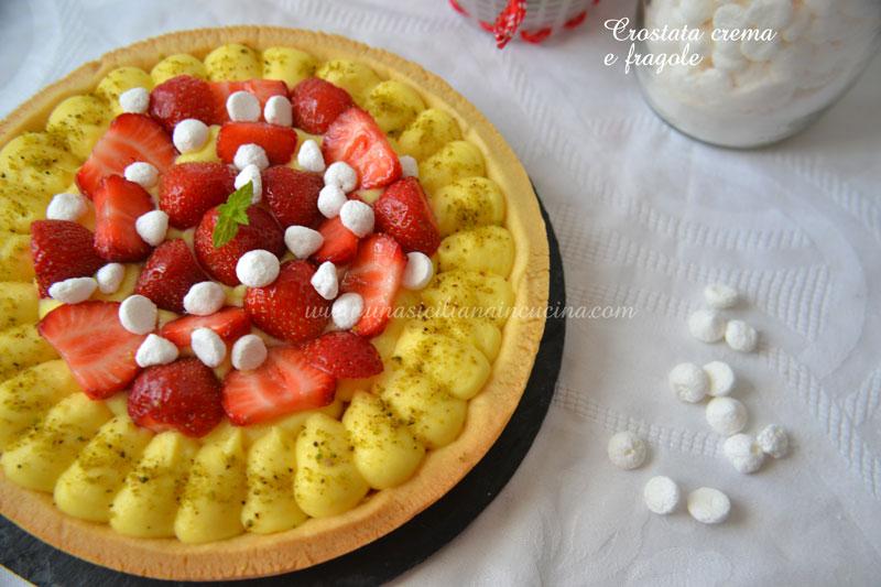 crostata-crema-e-fragole