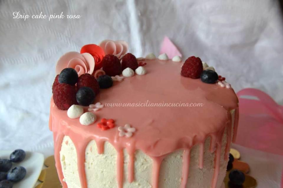 drip-cake-pink-rosa